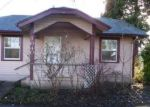 Foreclosed Home in Salem 97301 MADISON ST NE - Property ID: 4117437501