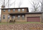 Foreclosed Home in Nancy 42544 LAKEVIEW DR - Property ID: 4117442311