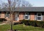 Foreclosed Home in Butler 41006 COLONY SPUR - Property ID: 4117444956