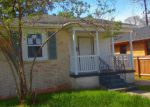 Foreclosed Home in New Orleans 70122 MUSIC ST - Property ID: 4117449772
