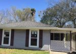 Foreclosed Home in La Place 70068 CAMELIA AVE - Property ID: 4117454583