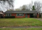 Foreclosed Home in Shreveport 71104 KIMBROUGH ST - Property ID: 4117474285