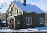 Foreclosed Home in Goshen 1032 BERKSHIRE TRL W - Property ID: 4117476929