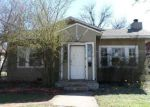 Foreclosed Home in Oklahoma City 73118 NW 40TH ST - Property ID: 4117482620