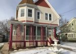 Foreclosed Home in New Bedford 02740 SUMMER ST - Property ID: 4117483485