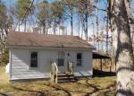 Foreclosed Home in Marion Station 21838 CRISFIELD HWY - Property ID: 4117499700