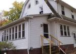 Foreclosed Home in Cleveland 44130 EUREKA PKWY - Property ID: 4117516781