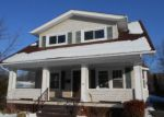 Foreclosed Home in Cleveland 44121 GLENWOOD RD - Property ID: 4117519848