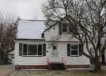 Foreclosed Home in Cleveland 44125 BARTLAM AVE - Property ID: 4117522469