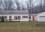 Foreclosed Home in Thompson 44086 MADISON RD - Property ID: 4117529475