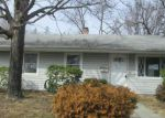 Foreclosed Home in Oxon Hill 20745 SHELBY DR - Property ID: 4117537354