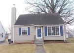 Foreclosed Home in Lorain 44055 E 35TH ST - Property ID: 4117538225