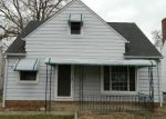 Foreclosed Home in Cleveland 44129 ALLANWOOD DR - Property ID: 4117541295