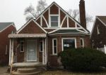 Foreclosed Home in Detroit 48221 SAN JUAN DR - Property ID: 4117555309