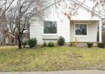 Foreclosed Home in Detroit 48223 PLAINVIEW AVE - Property ID: 4117557501