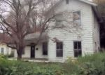 Foreclosed Home in Gallipolis 45631 4TH AVE - Property ID: 4117559252