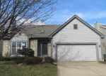 Foreclosed Home in Columbus 43085 LARKFIELD DR - Property ID: 4117564965