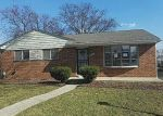 Foreclosed Home in Warren 48091 KELSEY DR - Property ID: 4117567584