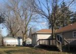 Foreclosed Home in Port Huron 48060 25TH ST - Property ID: 4117569324