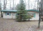 Foreclosed Home in Gladwin 48624 E SUN OIL RD - Property ID: 4117580724
