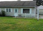 Foreclosed Home in Youngstown 44515 HOWARD ST - Property ID: 4117581146