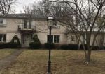 Foreclosed Home in Columbus 43231 PARK LANE DR - Property ID: 4117583336