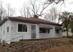 Foreclosed Home in Saint Charles 48655 W BELLE AVE - Property ID: 4117587731