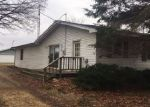 Foreclosed Home in Caro 48723 E DECKERVILLE RD - Property ID: 4117589478