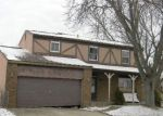 Foreclosed Home in Galloway 43119 LAKEFIELD DR - Property ID: 4117597358