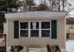 Foreclosed Home in Howard City 49329 DEWEY RD - Property ID: 4117600875
