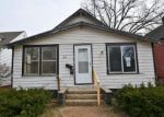 Foreclosed Home in Muskegon 49442 MANZ ST - Property ID: 4117607883
