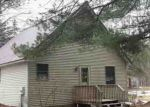 Foreclosed Home in Fife Lake 49633 COSTER RD SW - Property ID: 4117616187