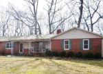 Foreclosed Home in Otsego 49078 108TH AVE - Property ID: 4117618837