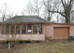 Foreclosed Home in Muncie 47302 W 27TH ST - Property ID: 4117632844