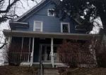 Foreclosed Home in Saint Paul 55107 MORTON ST E - Property ID: 4117633269