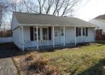 Foreclosed Home in Fort Wayne 46825 TULIP TREE RD - Property ID: 4117639401