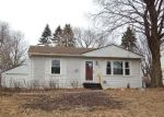Foreclosed Home in Saint Paul 55117 WHEELOCK PKWY E - Property ID: 4117642471