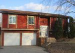 Foreclosed Home in Fergus Falls 56537 E HILLS DR - Property ID: 4117643789