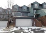 Foreclosed Home in Saint Paul 55124 ESTATES AVE - Property ID: 4117646413