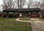 Foreclosed Home in Warrensburg 64093 SE 421ST RD - Property ID: 4117648607