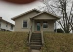 Foreclosed Home in Saint Joseph 64507 SACRAMENTO ST - Property ID: 4117654294