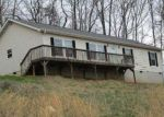 Foreclosed Home in Candler 28715 BERLINS VW - Property ID: 4117672699