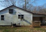 Foreclosed Home in Park Hills 63601 HIGHWAY B - Property ID: 4117681453