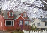 Foreclosed Home in Rochester 14616 CLEARVIEW RD - Property ID: 4117689778