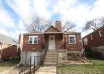 Foreclosed Home in Saint Louis 63125 BELLSWORTH DR - Property ID: 4117691527