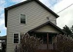 Foreclosed Home in Buffalo 14224 WARREN AVE - Property ID: 4117692848