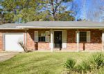 Foreclosed Home in Jackson 39209 BURTON ST - Property ID: 4117696340