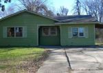 Foreclosed Home in Greenville 38703 E LYNNE CIR - Property ID: 4117698537