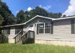 Foreclosed Home in Natchez 39120 N PALESTINE RD - Property ID: 4117704217