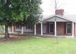 Foreclosed Home in Hattiesburg 39401 LAKE ROAD EXT - Property ID: 4117706862